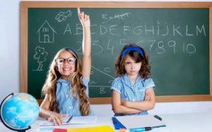 jobb agyféltekés tanulás tanulásfejlesztés