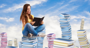 jobb agyféltekés tanulás Békéscsaba
