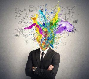 jobb agyféltekés tanulás